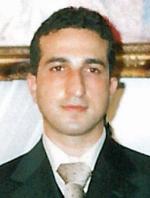 Yousef-Nadarkhani-150