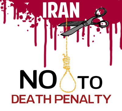death-penalty-poster-400