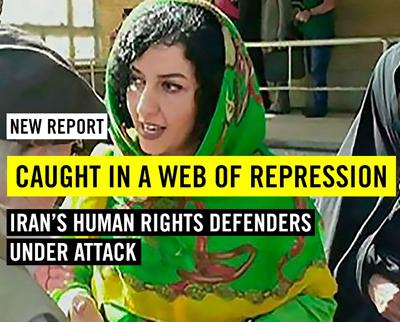 Menschenrechtsverteidiger-400