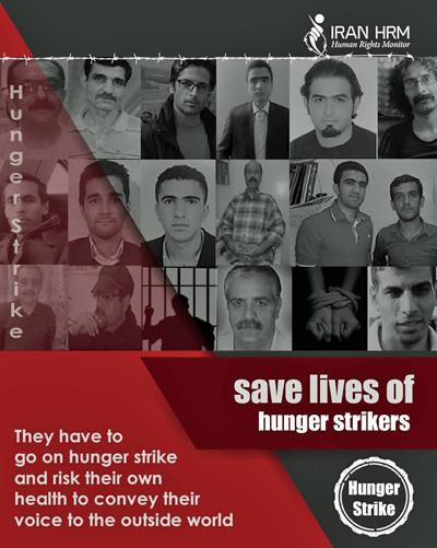 Iran-Gefangene-400