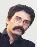 said-shirzad-150