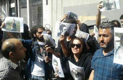 1017-Protest-Teheran-400