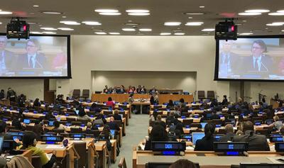 UN-Ausschuss-400