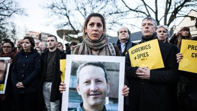 Brüssel-Protest-400