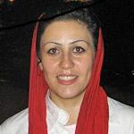 Maryam-Akbari-150