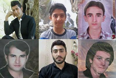 Iran---Todesopfer-400