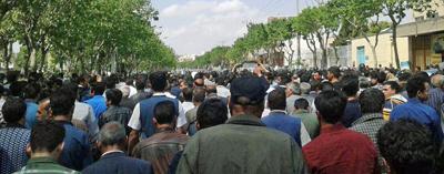 0418-isfahan-400-2