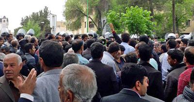 0418-isfahan-400-3