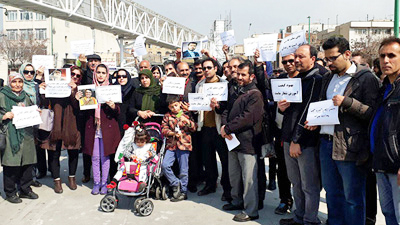 Protest-Lehrer-Iran-400