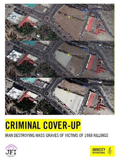 Criminal-cover-up-report-400