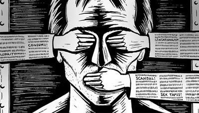 Pressefreiheit-400