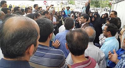 0518-Lehrer Mashhad-400-2