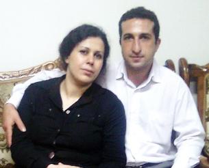 Yousef-Nadarkhani-300