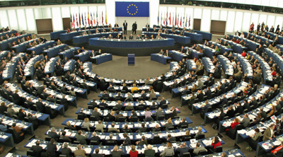 EU-Parlament-400