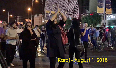 0818-protest-iran-400