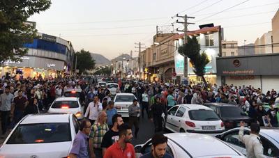 0818-protest-iran-400-2