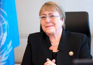 Michelle-Bachelet-300