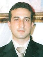 In Rasht (Nordiran) wurde Pastor Yousef Nadarkhani am 13. Oktober 2009 festgenommen.