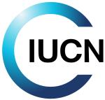 IUCN-150