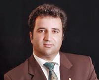 Najafi-200