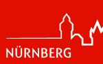nuernberg_logo-150