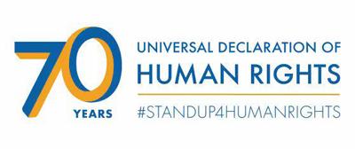 70-Jahre-Menschenrechte-400