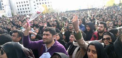 Studenten-Iran-400-3