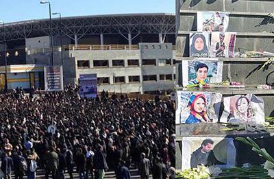 Studenten-Iran-400-2