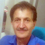 jamshid_derakhshan-150