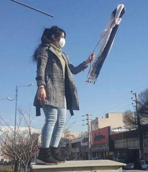 Protest-Iran-300