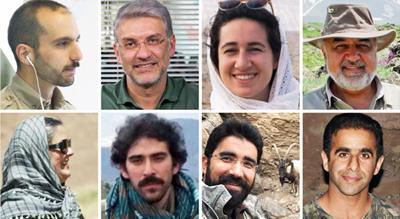Umweltschützer-Iran-400