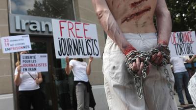 Protest-Reporter-ohne-Grenzen-400
