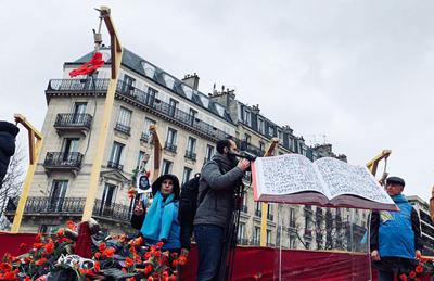080219-Paris-400-11