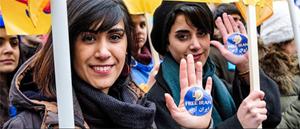Frauen-Protest-300