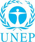 UNEP-120
