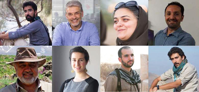Umweltschützer-Iran-400-2