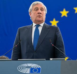 Tajani-300
