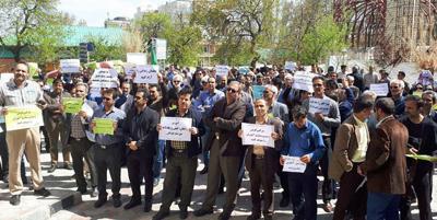 020519-Lehrer-Protest-400-2