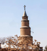 Tabriz-Kirche-200