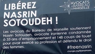 Marseille-400