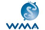 wma-150
