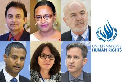 UN-Experten-0819-400