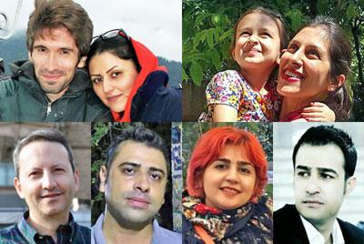 Gefangene-Iran-400