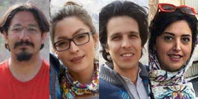Journalisten-Iran-400