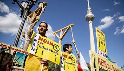 Protest-gegen-Todesstrafe-400