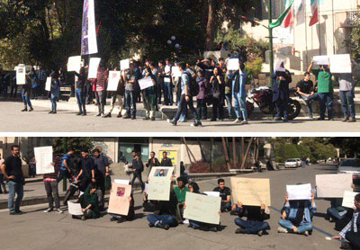 1019-stud-protest-400-5