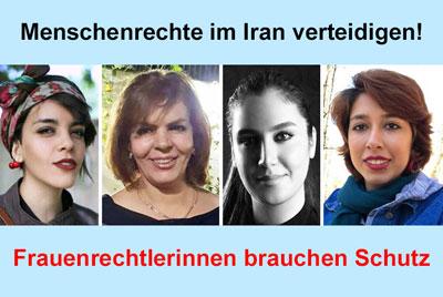 Frauenrechtlerinnen-400-2