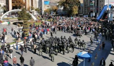 1119-Protest-Iran-400