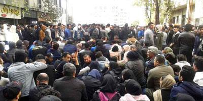 1119-Protest-Iran-400-2