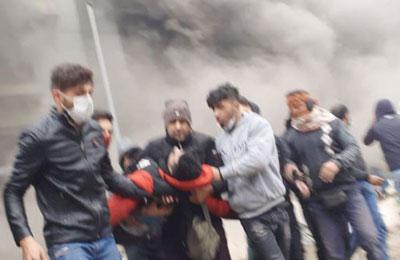 1119-Proteste-Iran-400